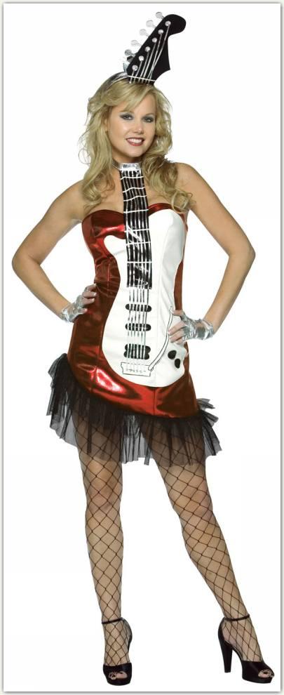 Девушки с гитарами - Как научиться играть на гитаре. Самоучитель игры на гитаре. Уроки игры на гитаре