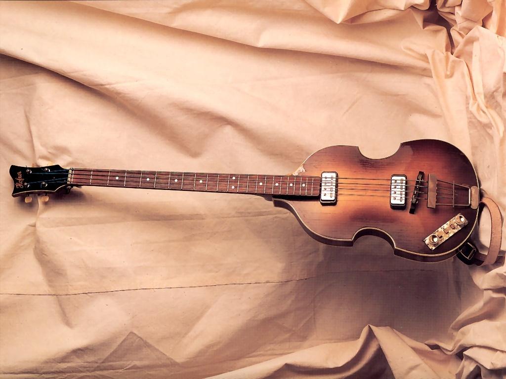 Скачать табулатуру для guitar pro 6