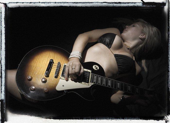 самоучитель игры на гитаре с видео скачать