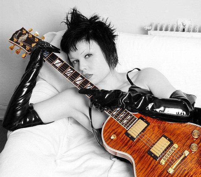 Основные аккорды для гитары  Блог Геннадия Васильева