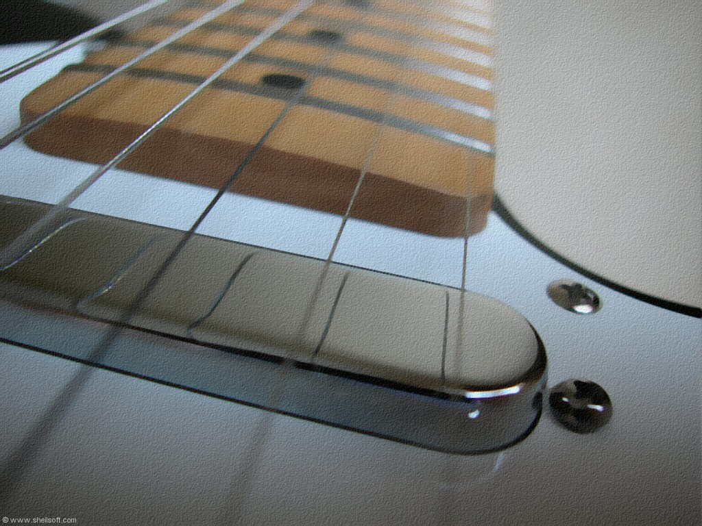 wallpapers-guitar2.jpg