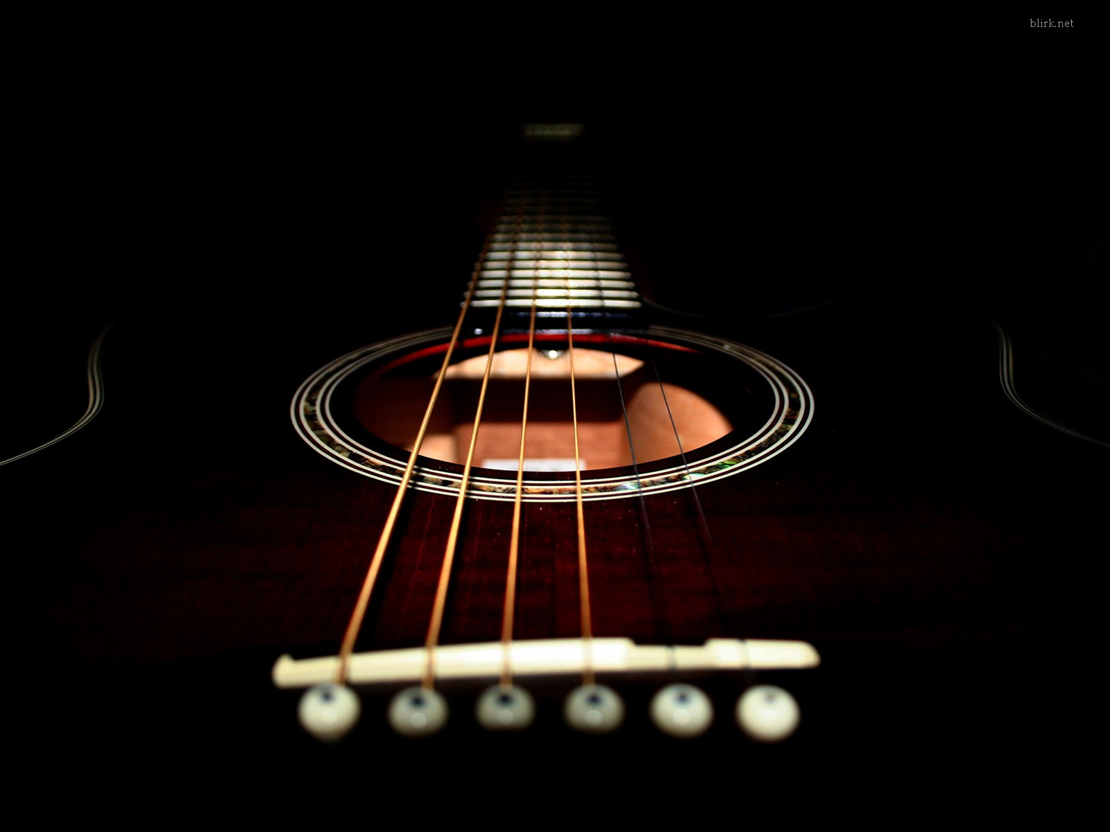 wallpapers-guitar22.jpg