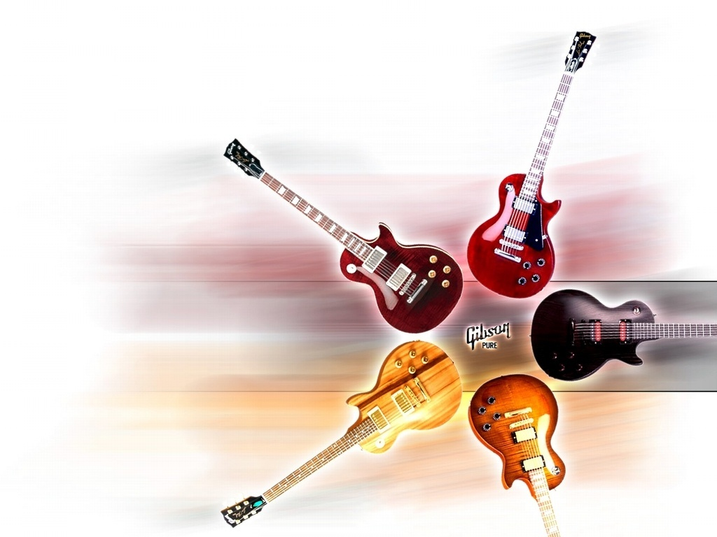 wallpapers-guitar5.jpg