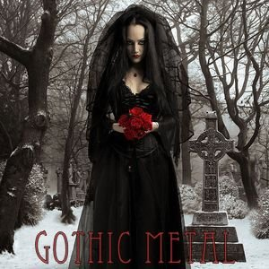 Gothic metal