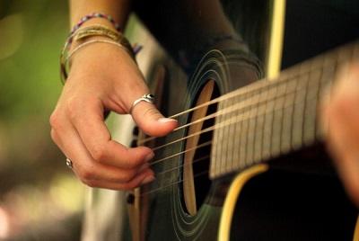 игра на гитаре скачать бесплатно - фото 5